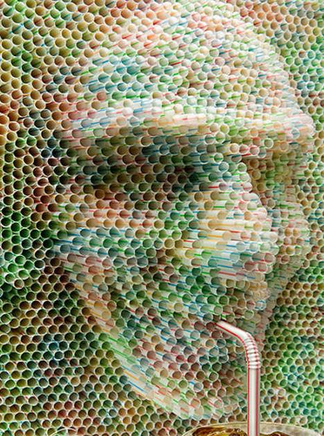 straw-art.jpg