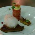 Food plate 3.