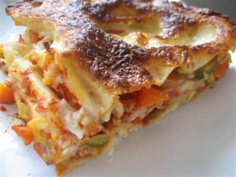 Lasagna-vegetariana-73.jpg