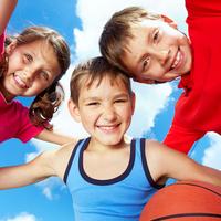 A magyar gyerekek negyede túlsúlyos