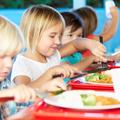 Így lesz menő a menzád – recept iskoláknak