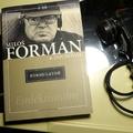Milos Forman: Fordulatok