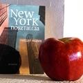 Heller Ágnes: New York nosztalgia