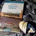 Joseph Brodsky: Velence vízjele