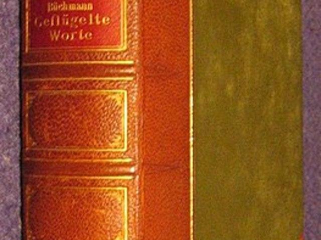 könyvajánló wikipédia
