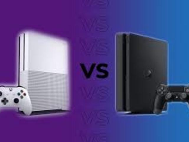 Ps4, Xbox one video games tips for everyone