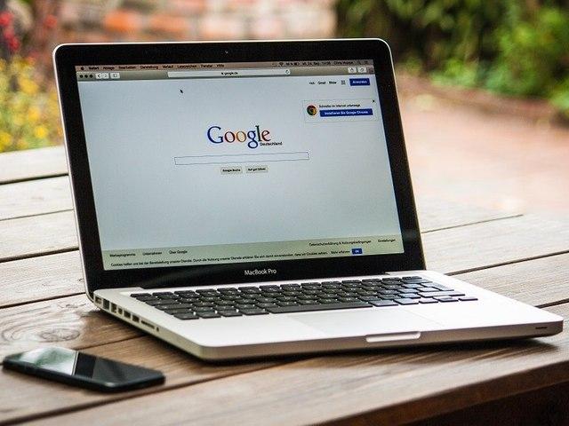 Szakértői tanácsok a laptopokról és notebookokról