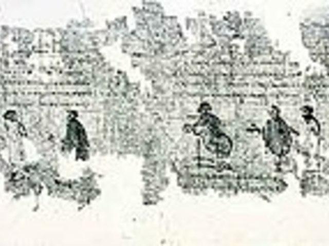 Könyv wikipédai