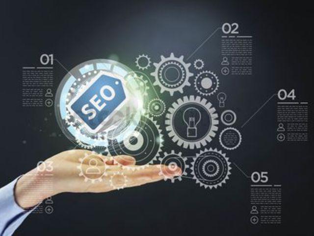 Keresőoptimalizálás az online marketing 101 ügynökséggel