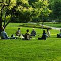 Meditáció Budapest elérhető árakon