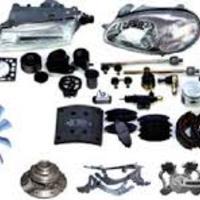 Autóalkatrész webáruház, akkumulátor, téligumi