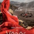 Anita Diamant: A vörös sátor