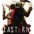 Eastern, az év legjobb írása