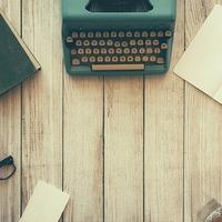 Miről szól a blog?
