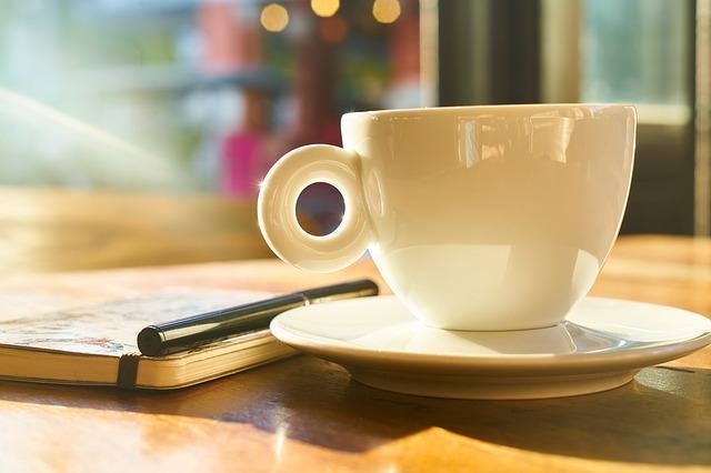 coffee-2238109_640.jpg