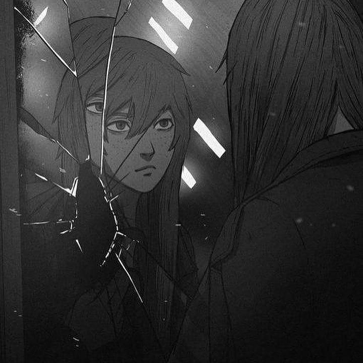 yuko_and_the_broken_mirror.jpg