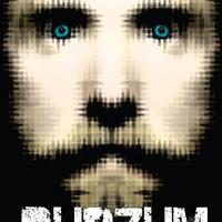 Kjell Månsson (=Leiszter Attila): Burzum