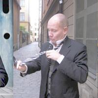Nobel-esélyek 2015 – III. A Svéd Akadémia