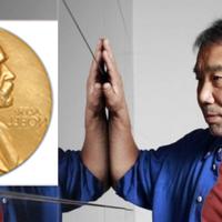 Nobel-esélyek 2015 – I. Az élmezőny és az amcsik