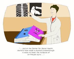 book_doctor.jpg