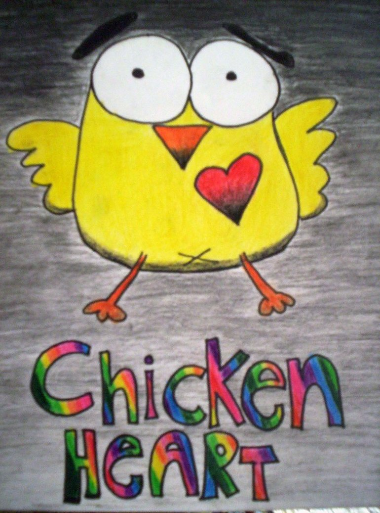 chicken_heart_by_bubblegum_ele.jpg