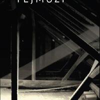 Tejmozi: könyv, regény, blog