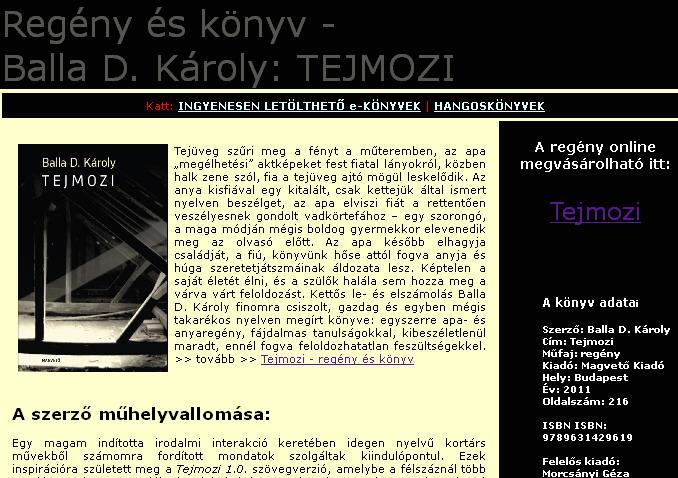 regeny_konyv.jpg