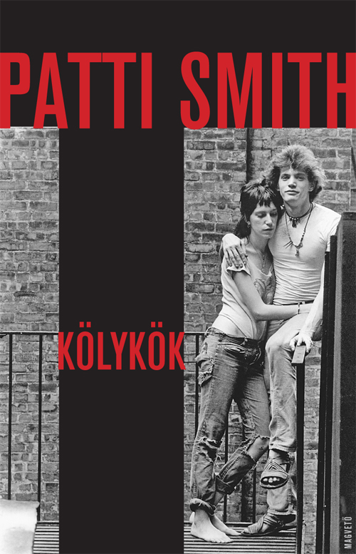 patti_smith_cimterv4.jpg
