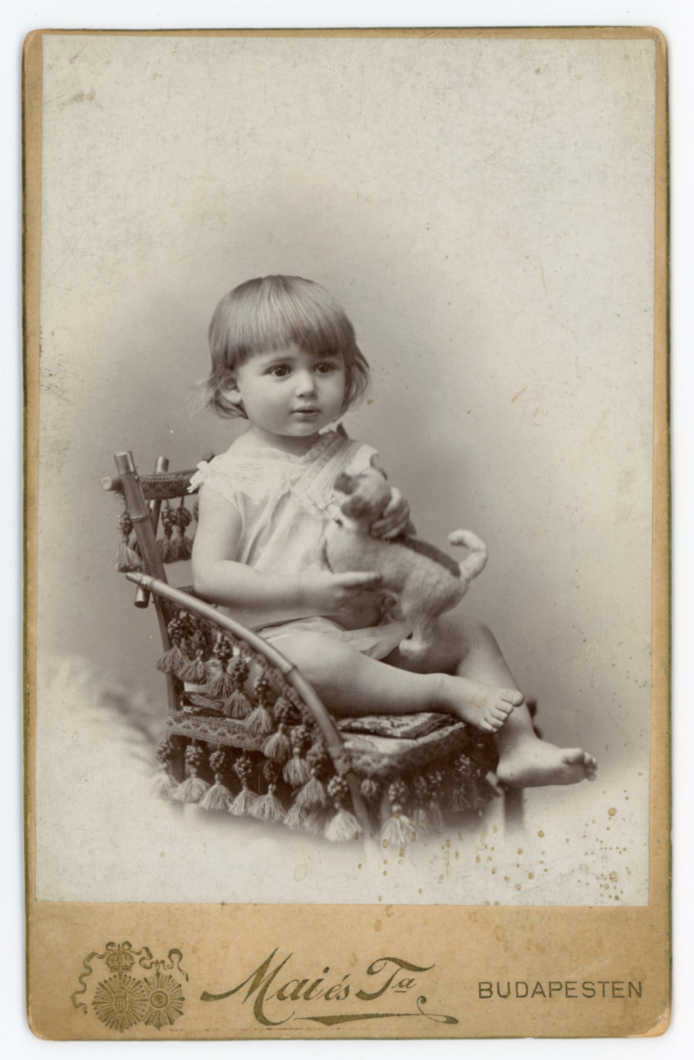 19_aranyossi_magda1898_husz_ev_elott_1918_december.jpg