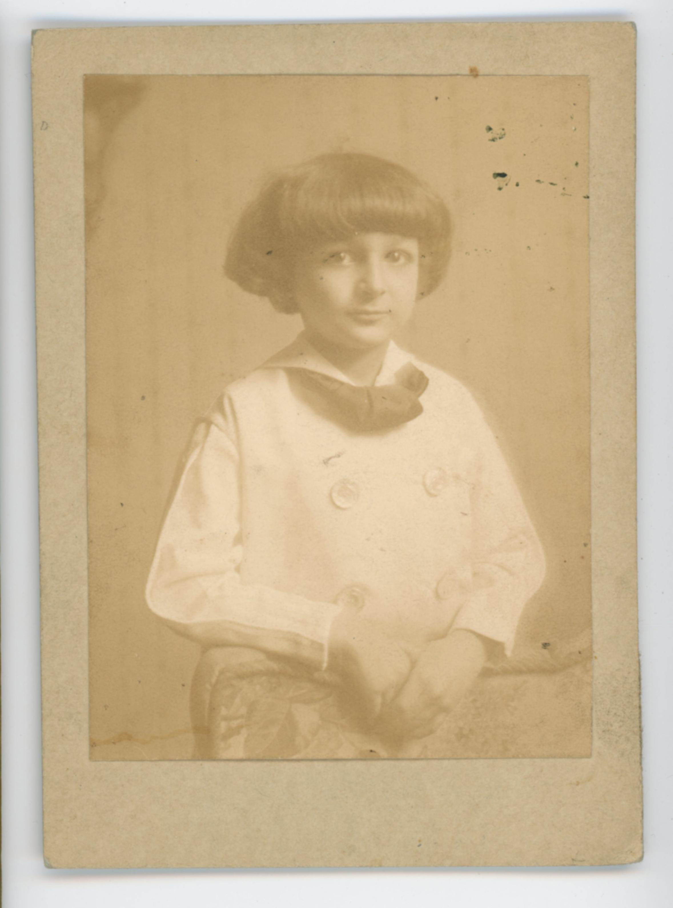 25_nadas_endre_1906_korul.jpg
