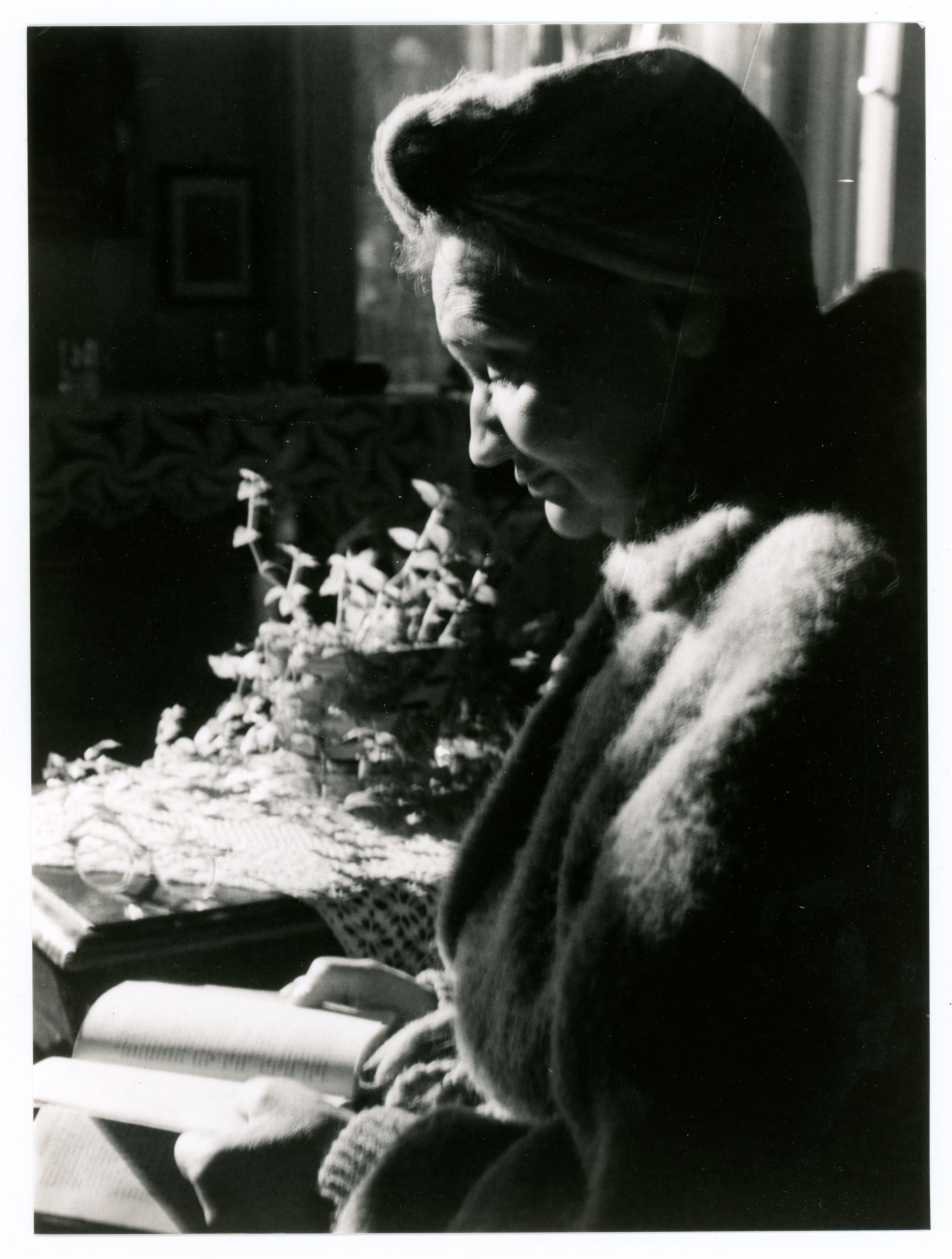 60_aranyossimagda_1959-ben.jpg