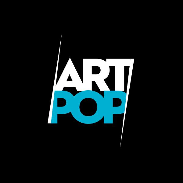 artpop.png