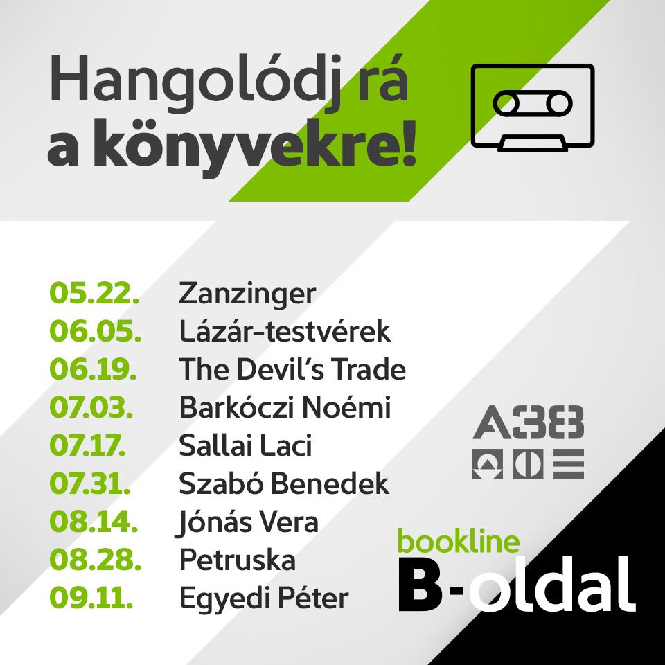 bl_boldal_a38_fb_post.jpg