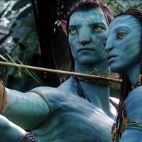 Cameron könyvet is tervez az Avatarból
