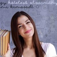 5 kötelező olvasmány, aminek felnőttként érdemes újra nekifutni
