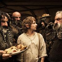 A Hobbit helyett: 5+1 jó fantasy vár megfilmesítésre