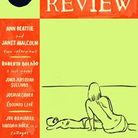 Bolaño elveszett regénye folytatásokban
