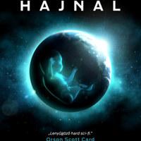 A földönkívüli lények nagy árat kérnek az emberiség megmentéséért