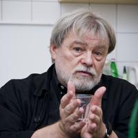 Simon Márton: Schönbrumm