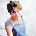 Lucia Berlin: történetek egy közönséges női élet borzalmasságáról
