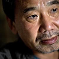 Murakami is esélyes a legrosszabb szexjelenet díjára