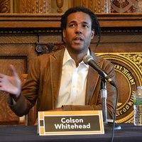 Colson Whitehead új regénye egy brutális, igaz történeten alapul