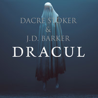 Októberben jön a Drakula hivatalos előzményregénye
