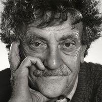 Kurt Vonnegut tényleg sci-fi író volt?