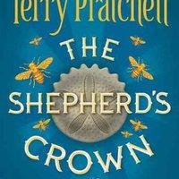 Úthengerrel zúzatta volna össze utolsó, befejezetlen művét Terry Pratchett