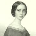 Szendrey Júlia nem csak Petőfi felesége volt