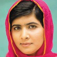Betiltották a pakisztáni magániskolák Malala könyvét