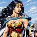 Tökös szuperhősnők is megmenthetik a világot
