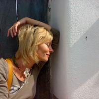Máté Angi Mamó című könyve kapta a 2010-es Bródy Sándor-díjat