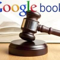 A Google Books mellé állt az amerikai bíróság